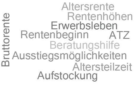 rente-atz.de.neu